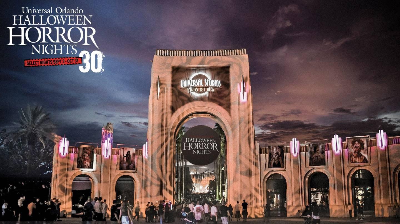 99 JAMZ WANTS TO SEND YOU TO UNIVERSAL ORLANDO RESORT!