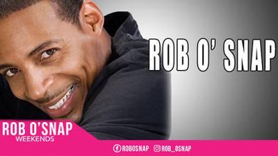 Rob O' Snap