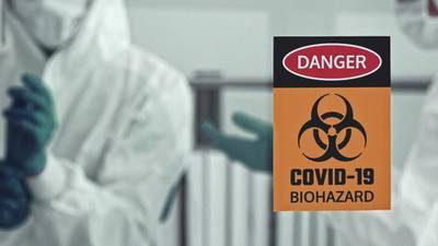 Coronavirus: 11-year-old Miami boy dies from COVID-19